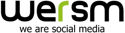 WeAreSocialMedia