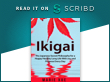Explore personal development books with Scribd