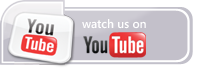 Marketo  on YouTube